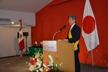 メキシコ大統領.jpg